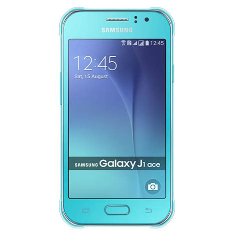 samsung galaxy j1 ace j111m unlocked gsm cell phone ebay