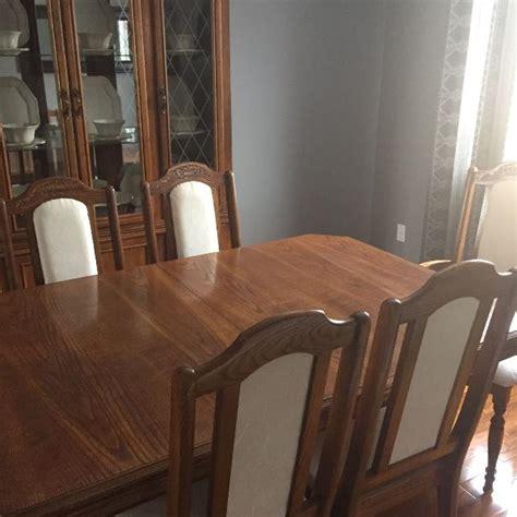 find  dining room set  sale
