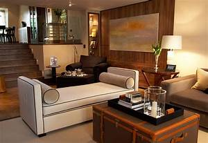 Casa Forma Interior Design