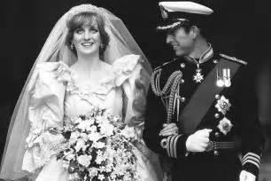 prã parer un mariage les é indispensables pour choisir costume de mariage