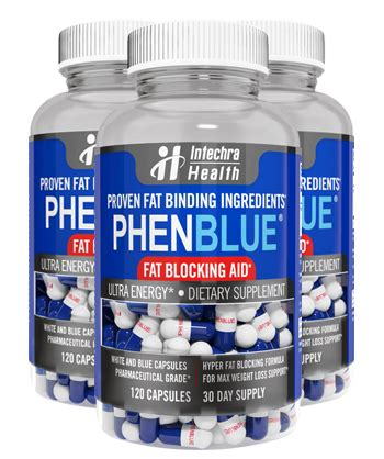 buy phentermine adipex by order from phenadipex com