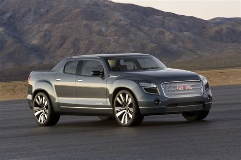 GMC Car : More Details On Mission To Save Holden Plant