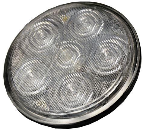 par 36 eu lights for emergancy vehicle
