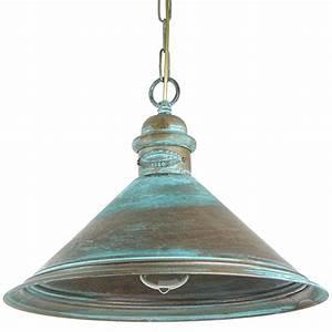 Lampe Für Bilder : rustikale tischpendellampe im antiken stil g nstig kaufen ~ Lateststills.com Haus und Dekorationen