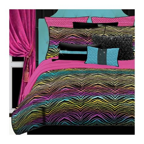25 best ideas about zebra bedding on pinterest zebra