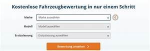 Kostenlose Kfz Bewertung : wirkaufendeinauto kostenlose autobewertung einholen ~ Jslefanu.com Haus und Dekorationen