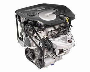 2006 Pontiac G6 3 9l 6-cylinder Engine   Pic    Image