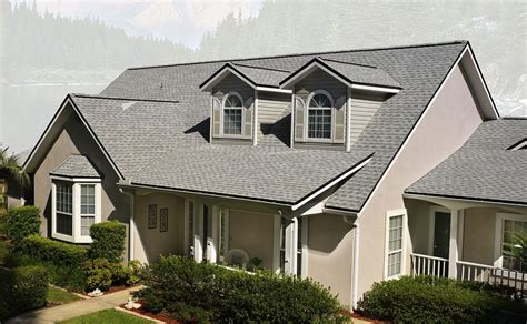 roof captivating roofing contractors near me design