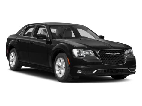 Build A Chrysler 300 by Build And Price Your 2017 Chrysler 300