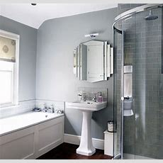 20 Refined Gray Bathroom Design Ideas Rilane
