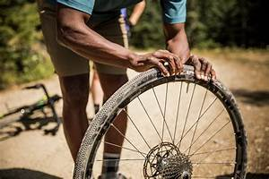 Hands On Bike Maintenance Fix A Flat Rei Classes U0026 Events