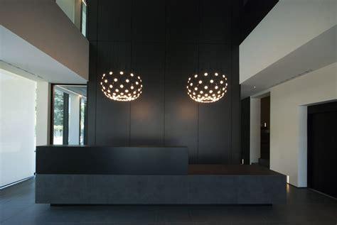 Illuminazione Design Interni by Illuminazione Di Interni Di Design Le Nostre Soluzioni