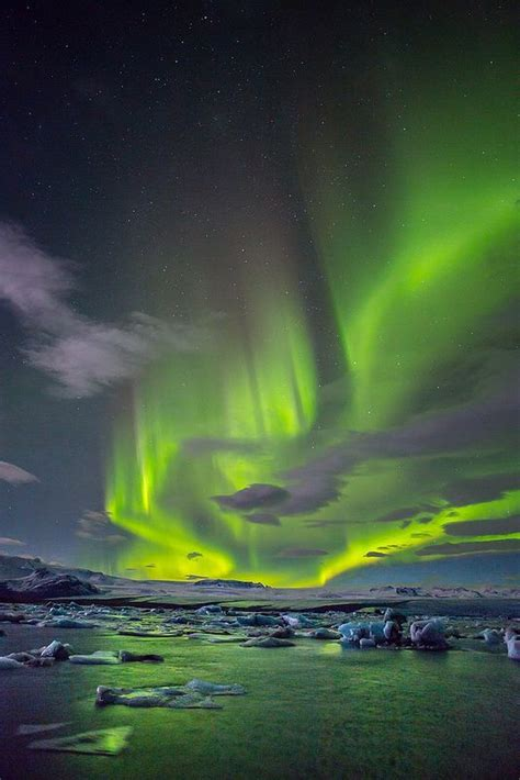 trips to see the northern lights 554 best images about space on pinterest