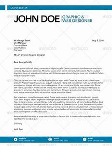 cover letter graphic web designer cover letters With cover letters for graphic design jobs