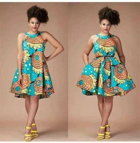 New Ghanaian African Wear Styles 2019 Gh