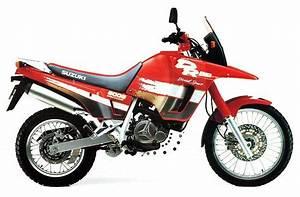Suzuki Dr 800 : suzuki dr 800 s big ~ Melissatoandfro.com Idées de Décoration