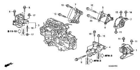Diagram Honda Fit Honda Auto Parts Catalog And Diagram