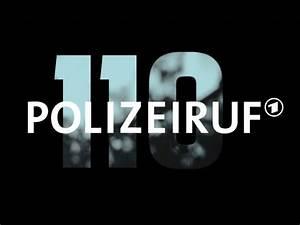Polizeiruf 110 Die Abrechnung : polizeiruf 110 ~ Themetempest.com Abrechnung