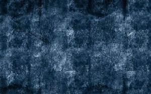 pattern hd wallpapers free hd wallpapers