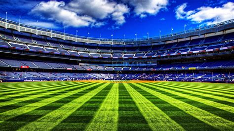 Football Stadium Wallpapers | HD Background Images ...