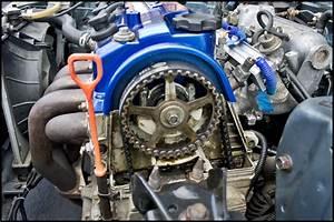 Honda Civic Repair Manual Years 1992 To 1995