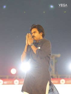 pawan kalyan  janasena party launch  images