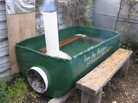 pellet stoves for sale by owner 36 best images about diy hottub anyone on