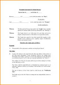 the ultimate wedding planner organizer 10 free printable prenuptial agreement form ledger paper