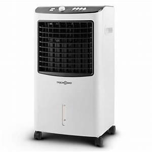 Kosten Einbau Klimaanlage : was kostet eine klimaanlage was kostet eine klimaanlage ~ Kayakingforconservation.com Haus und Dekorationen