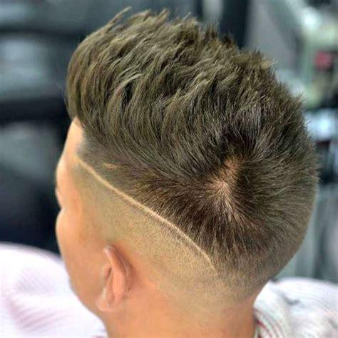 haircut names  men types  haircuts mens