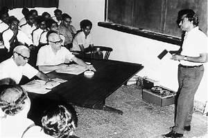 Journey Of Former President Dr APJ Abdul Kalam A Tribute