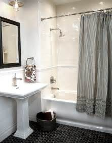 affordable bathroom ideas 2015 gorgeous and affordable bathroom remodeling ideas
