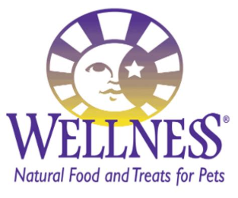 Pet Barn Promo Code by Petbarn Coupon For A Free Bag Of Wellness Food