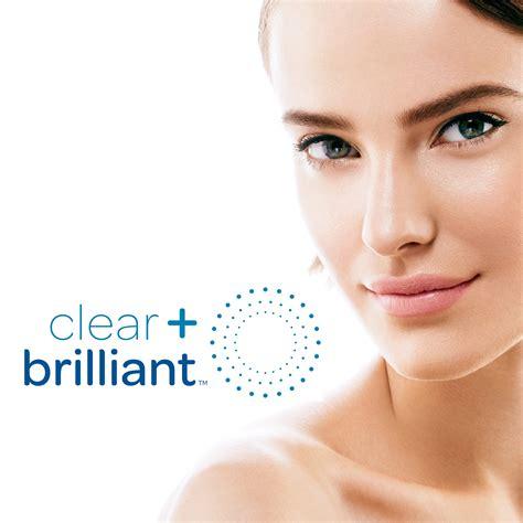 Clear + Brilliant » Premier Dermatology