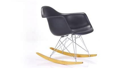 porte de bureau en verre chaise à bascule rar