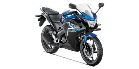 honda cbr 150cc bike mileage honda cbr 150 r price images specifications mileage