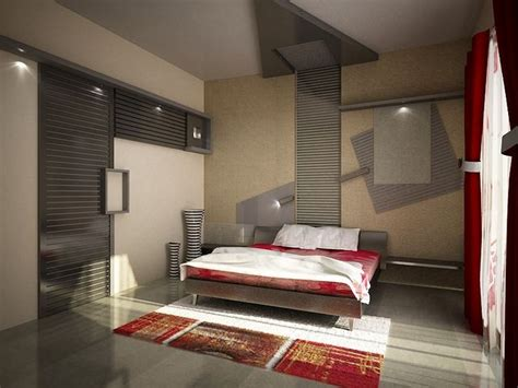 small bedroom false ceiling 243 best images about ceilings on pinterest kitchen 17143 | 70f5475a29fa697093ecd1adbb5a60e2