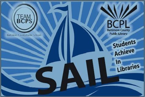 bcps service learning hours form sail student library cards loch raven high