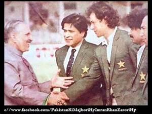 Imran Khan-Hum Zinda Qaum Hain Dil 2012 PTI.wmv - YouTube