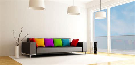 Farbrausch Schoener Wohnen Wohnungsgestaltung Mit Kraeftigen Farben by Farbrausch Sch 246 Ner Wohnen Wohnungsgestaltung Mit