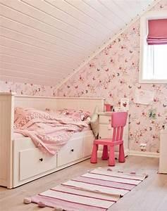 les 231 meilleures images du tableau papier peint sur With tapis chambre bébé avec fleurs Ï offrir