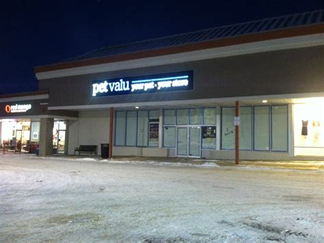 pet valu to open store on route 347 smithtown ny patch