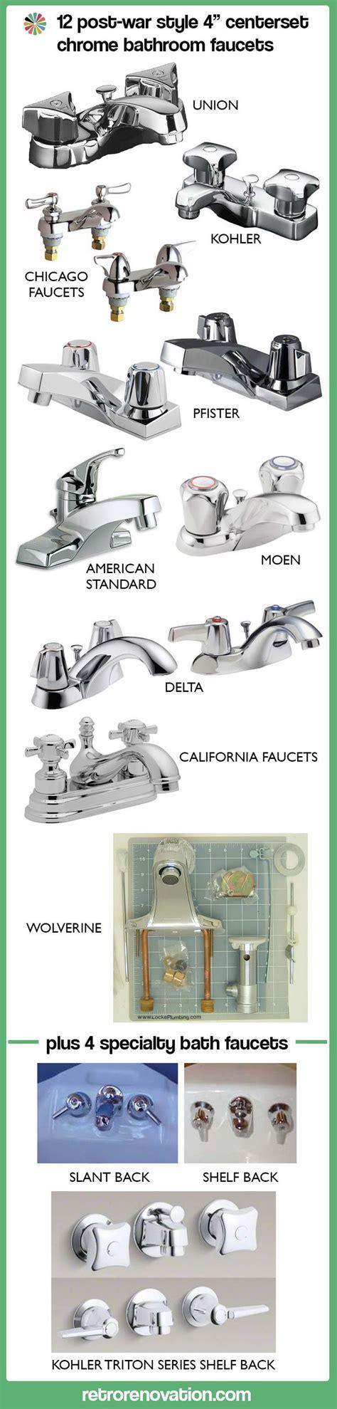 retro kitchen sinks for best 25 1950s bathroom ideas on 1950s home 7781