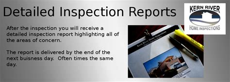 after home inspection then what after home inspection home buyer information u services for huntington beach with after home