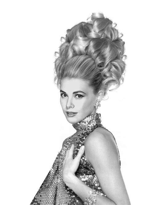 lovely hairdo creations images  pinterest