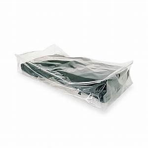 bugziptm bed bug resistant garment bag encasement bed With bed bug bags