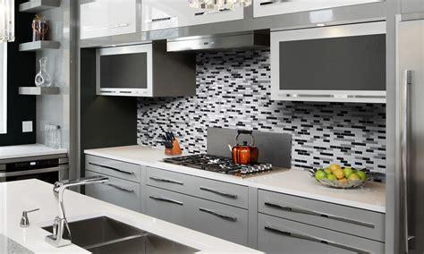 decor mural cuisine decoration ideas gallery smart tiles