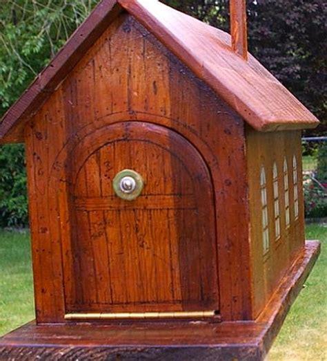 plan  build   mailbox build  mailbox