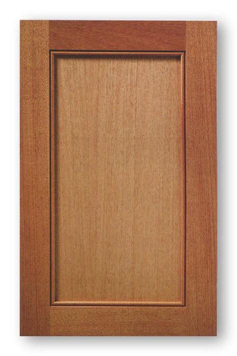 shaker kitchen cabinet doors kitchen cabinets doors casual cottage