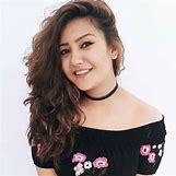 Aashika Bhatia From Parvarish   515 x 515 jpeg 38kB